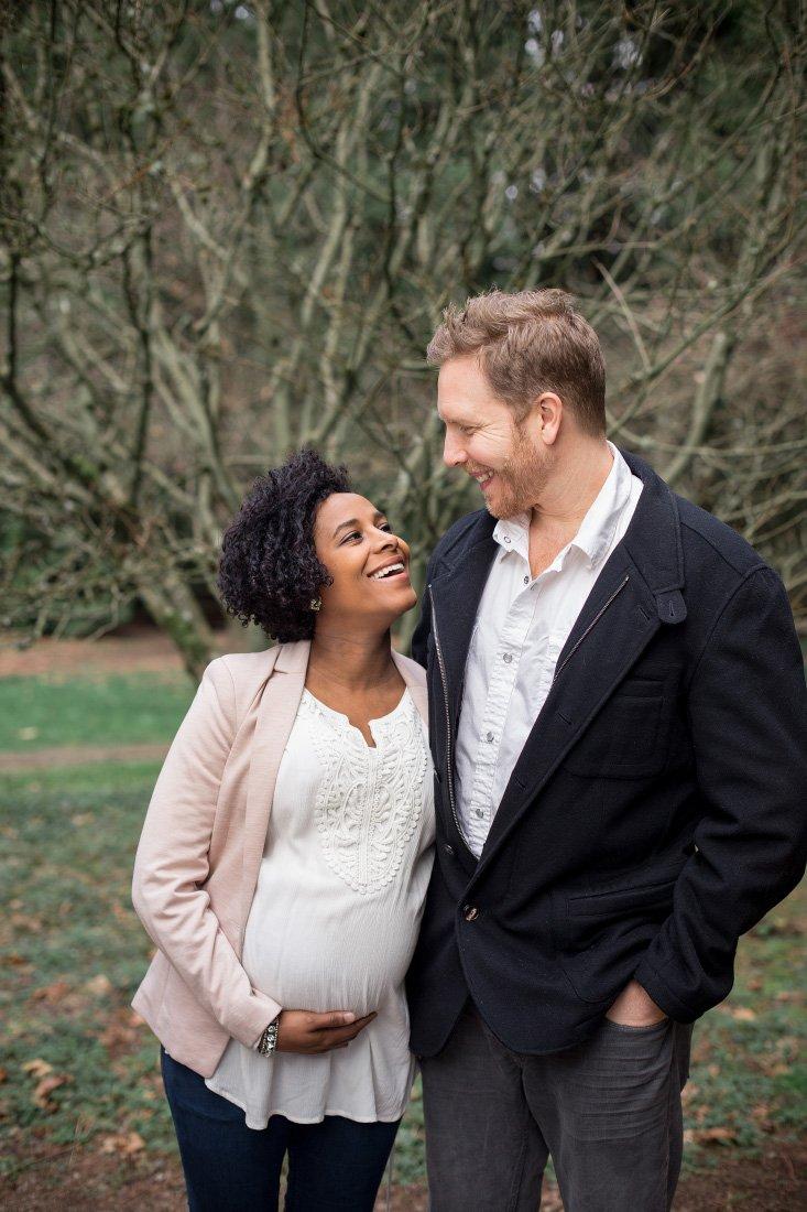 maternity_family_portland_oregon_003