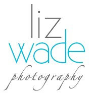 Liz Wade Photography & Photo Booth | Portland, Oregon