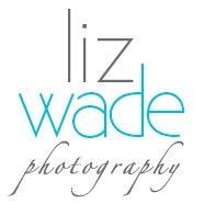 Liz Wade Photography & Photo Booth | Portland, Oregon